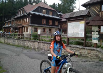 petrekova_karolina_01