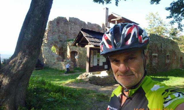 527. místo: Pavel SMEJKAL (Valašské Meziříčí)