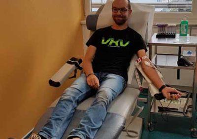 darovani_krve_s_vkv_04