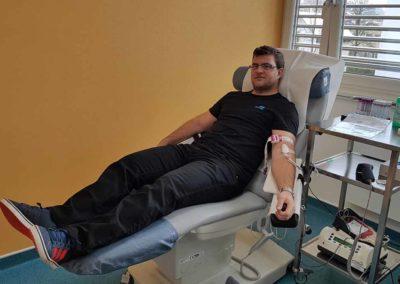 darovani_krve_s_vkv_11