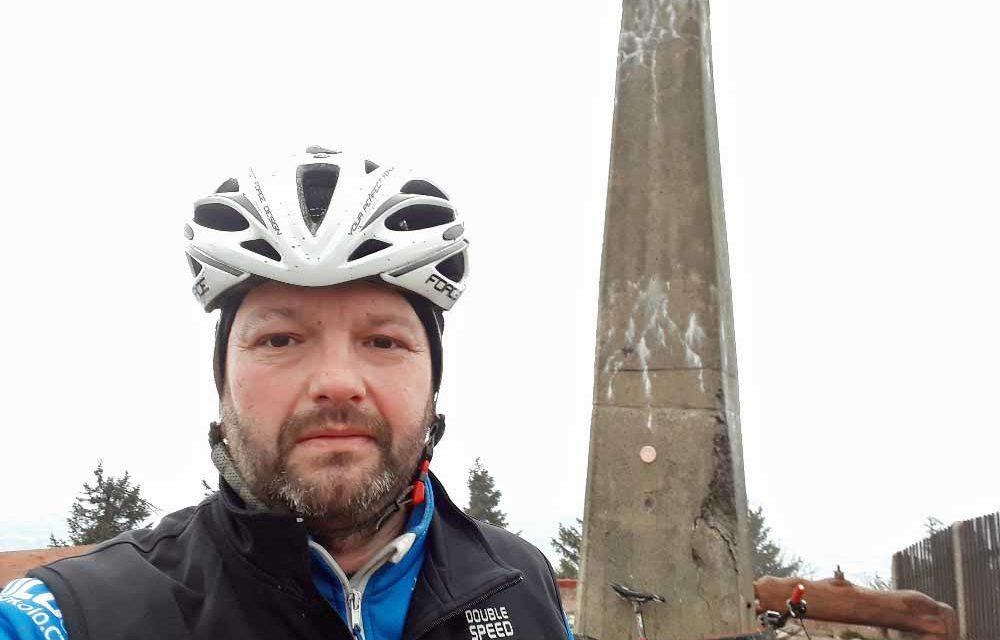 638. místo: René ORSÁG (Velké Karlovice)