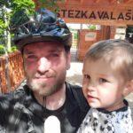 Petr Sikora hlásí návrat k VKV