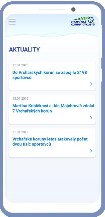 app-aktuality