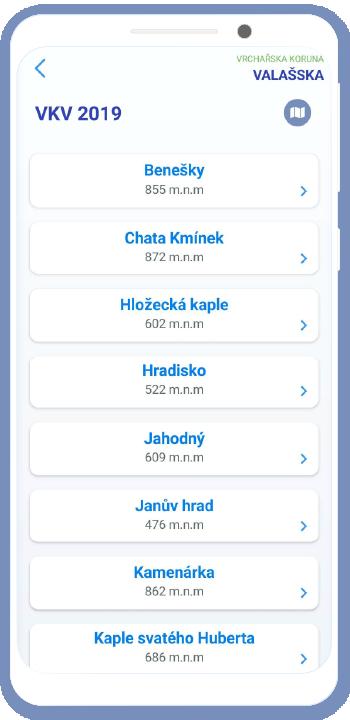 app-vrcholy