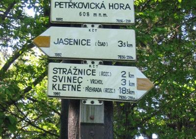 petrkovicka_hora_06
