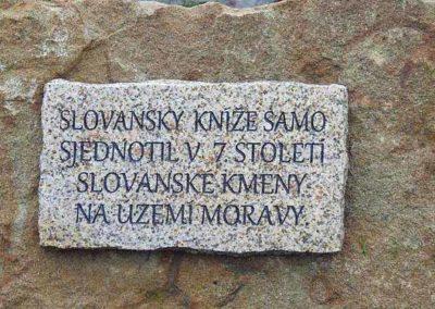 pomnik_knizete_sama_06