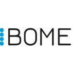 Partneři 2020: BOMEX