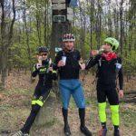 Trio Fukala, Plaček a Zapalač objelo vrcholy ze svého domova