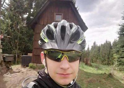 cernota_jakub_04