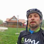 92. místo: JOSEF ŠKARPA (Hovězí) + dotazník