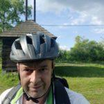 101. místo: MAREK ŠOMAN (Valašské Meziříčí) + dotazník