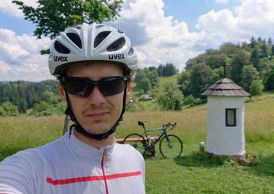 kolarik_jaroslav_06