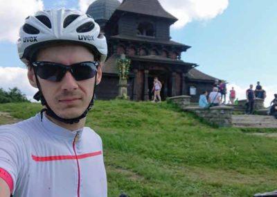 kolarik_jaroslav_08