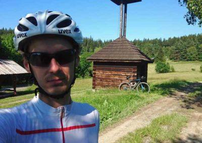 kolarik_jaroslav_10