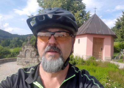 merka_jaroslav_09