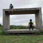 Patrik a Petr Kubelovi pokořili 50 vrcholů