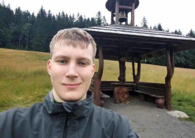 vaclavik_jan_10