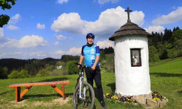 Zdeněk Furmánek zopakoval ve VKV loňský úspěch