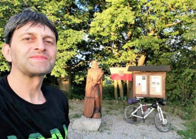 koubik_stanislav_08