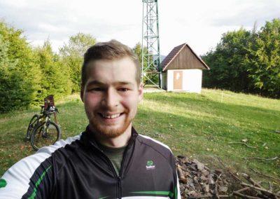 mikel_jindrich_06