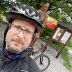 375. místo: DANIEL VIČÍK (Valašské Meziříčí)