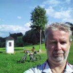 Viktor Děcký načal pátou stovku držitelů