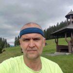 321. místo: MARTIN ŽVAK (Brumov-Bylnice) + dotazník