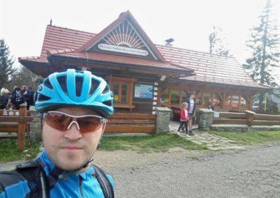 konkol_lukas_05