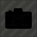 Zapojte se do foto soutěží a vyhrajte zajímavé ceny.
