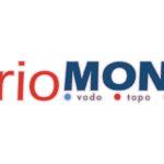 Partneři 2020: TRIOMONT