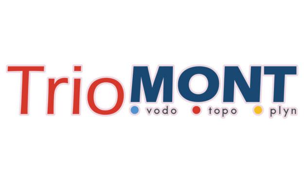 Partneři 2021: TRIOMONT