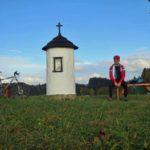 586. místo: PETER CHOVANEC (Ostrava) + dotazník