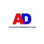 Partneři 2020: AD-AUTO-ELEKTROOPRAVNA