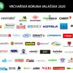 Poděkování partnerům ON Semiconductor VKV 2020