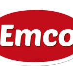Partneři 2020: EMCO