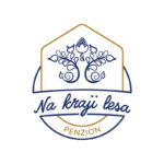 Partneři 2020: PENZION NA KRAJI LESA