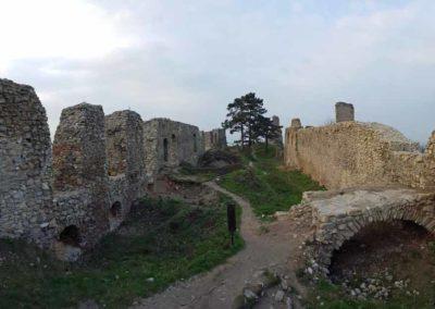 hrad_stary_jicin_03_andrea
