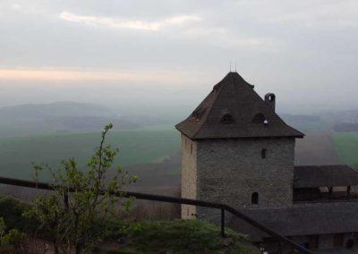 hrad_stary_jicin_04_andrea
