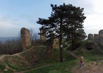 hrad_stary_jicin_05_andrea