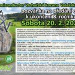 Info k ukončení ON Semiconductor VKV 2020