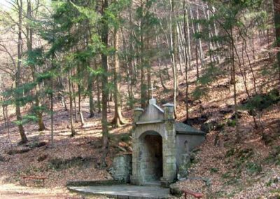 chladna_studna_03_www.mapy.cz