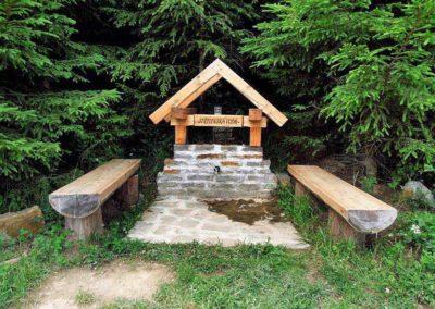 kaple_strelna_03_www.mapy.cz