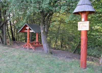 kaple_vinohradek_05_www.mapy.cz
