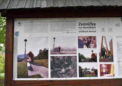 strazkyne_beskyd_02_www.mapy.cz