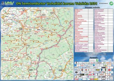mapa_vrcholu_s_pwo