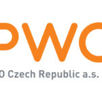 Partneři 2021: PWO CZECH REPUBLIC