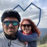 Hana Barglová a Tomáš Hajdík ve VKV opět spolu