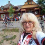 Šestá účast pro Marii Dubcovou