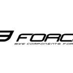 Partneři 2021: FORCE