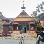 Peter Hargaš najel za vrcholy téměř 1 700 km
